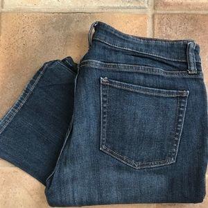 GAP Jeans - GAP Bootcut Fit